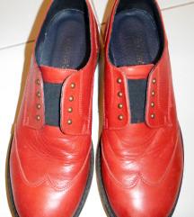 Crvene cipele Gulliver