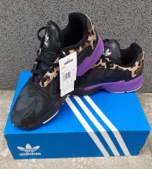 390kn! Adidas Originals Yung-1