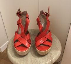 Vince Camuto 36