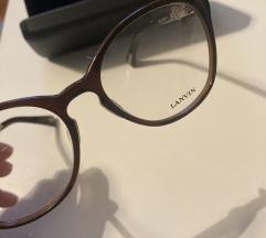 LAVIN okvir za dioptriju, naočale