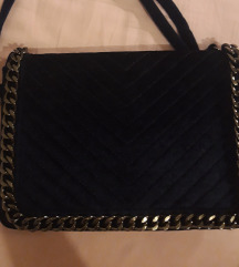 Nova torbica ALDO