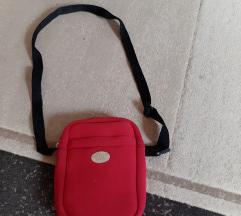 Avent termo torba- 45kn