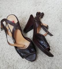 Hogl sandale