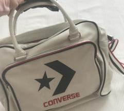 Converse sportska torba