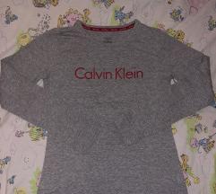 Calvin Klein nova majica dugi rukav