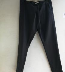 Dagmar hlače
