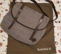 Original Timberland torba