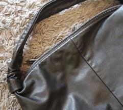 Furla kožna torba,original