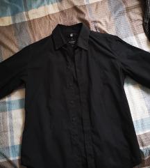 G-Star košulja