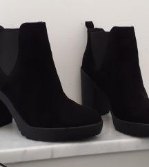 Cipele nove ne nošene!
