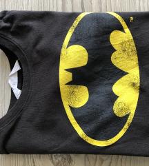 H&M batman vel 122/128