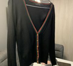 Gucci vesta