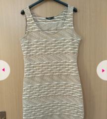 Uska haljina OVS vel M/L