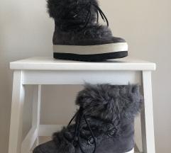 Hogl zimske čizme (br 36.5)