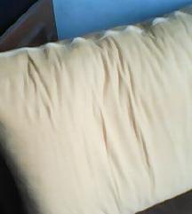Krevet za malog psa, PERIVA navlaka