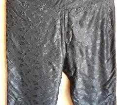 Lisette Vogue hlače/tajice