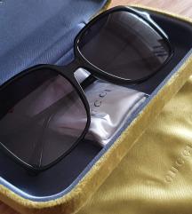 NOVE original Gucci sunčane naočale