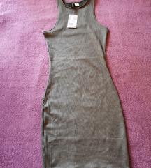 Nova haljina DIVIDED by H&M
