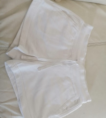 Ralph Lauren sportske hlačice M