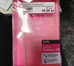 Maskica za mobitel S8