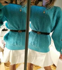 Vintage džemper