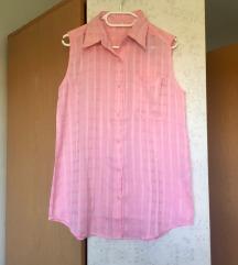 Košulja 38