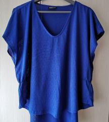NOVO Plus size T-shirt/PT uključena