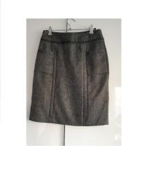 ❤️  ❤️  ESPRIT suknja