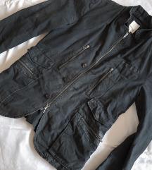 DIESEL original muška jakna