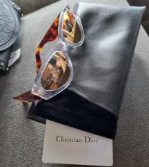 Christian Dior naocale