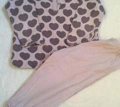 Okaidi pidžama