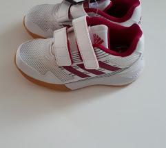 Nove Adidas Alta run tenisice