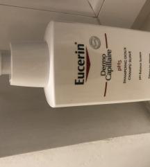 Prodajem šampon