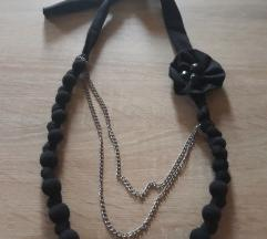 Guliver ogrlica