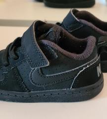 Nike dječje tenisice