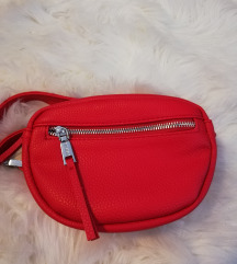 NOVO torbica oko struka
