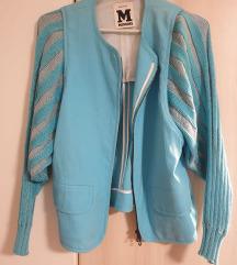 Missoni original jaknica