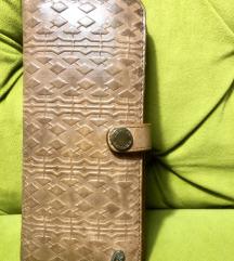 Replay kvalitetni novi kožni novčanik