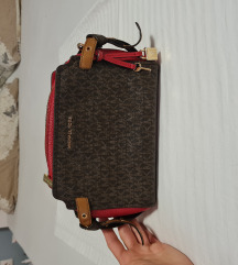 Original Michael Kors Bristol torba