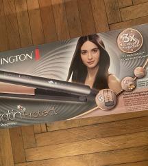 Remington keratin protect s8598