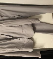 Les copains original odijelo