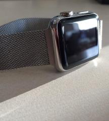Apple watch 38mm stainless steel loop
