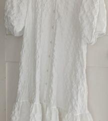 NOVA Zara haljina vel.XXL