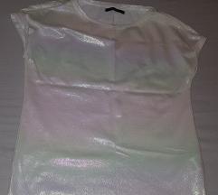 Mohito majica