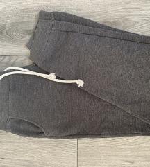 H&M jogger hlace
