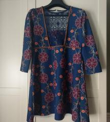 Nova haljina asos