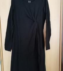 Trudnička haljina M