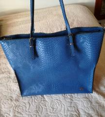 Carpisa plava torba