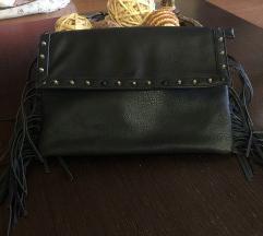Pismo torbica sa resicama