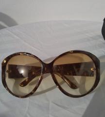 Gucci sunčane naočale,original